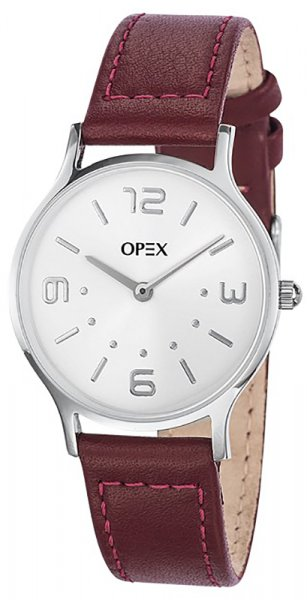 Opex X4171LA2