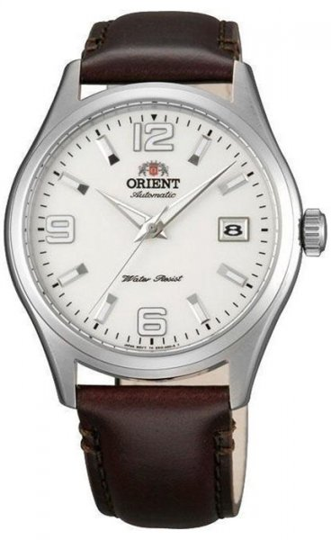 Orient FER1X004W0