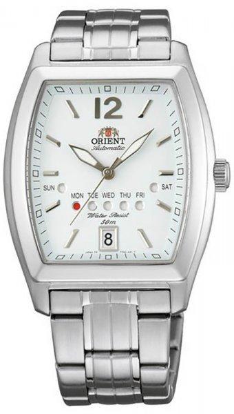 Orient FFPAC002W7