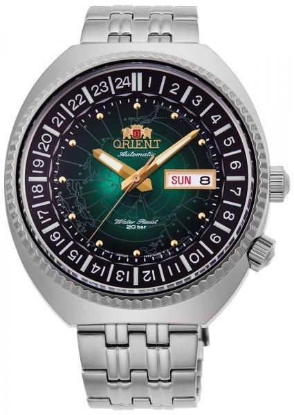 Orient RA-AA0E02E19B