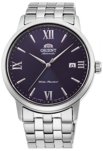 Orient RA-AC0F09L10B