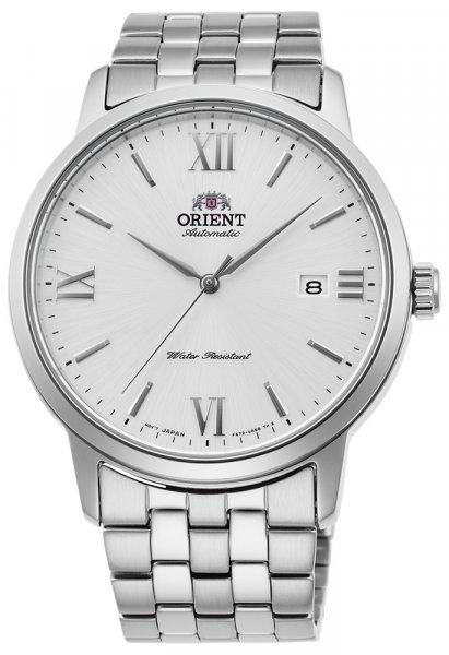 Orient RA-AC0F10S10B