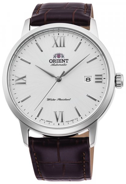 Orient RA-AC0F12S10B