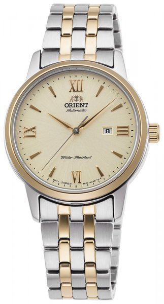 Orient RA-NR2001G10B