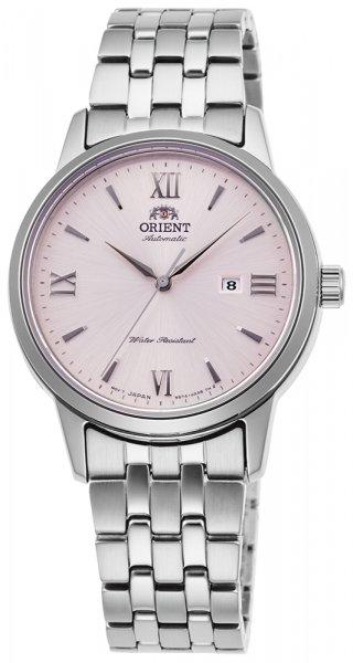 Orient RA-NR2002P10B