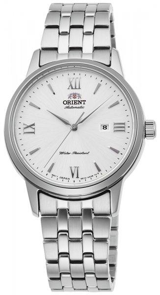 Orient RA-NR2003S10B