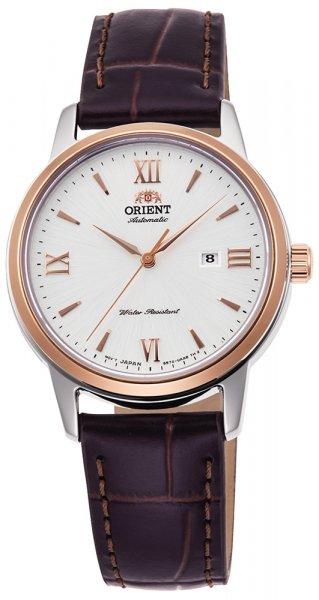 Orient RA-NR2004S10B