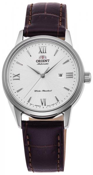 Orient RA-NR2005S10B