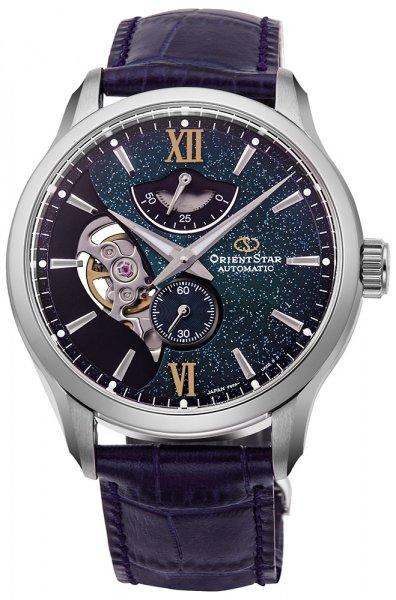 Orient Star RE-AV0B05E00B