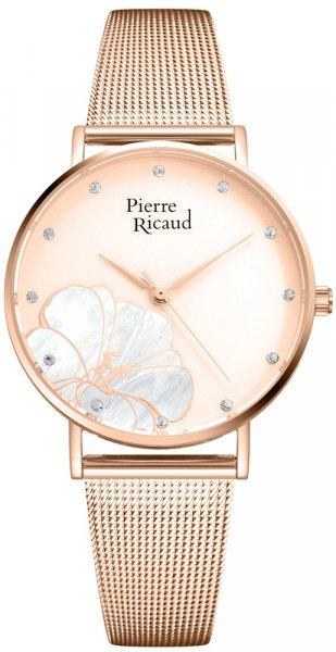 Pierre Ricaud P22107.914RQ Bransoleta