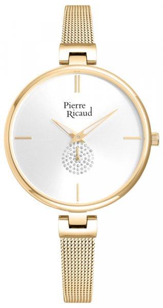Pierre Ricaud P22108.1113Q Bransoleta