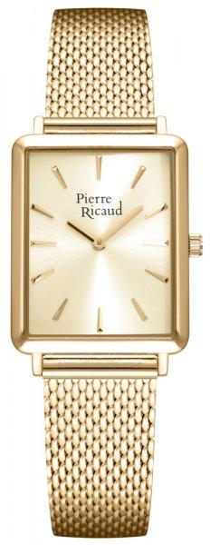 Pierre Ricaud P22111.1111Q Bransoleta
