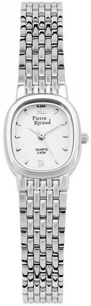 Pierre Ricaud P25905.3162Q Bransoleta