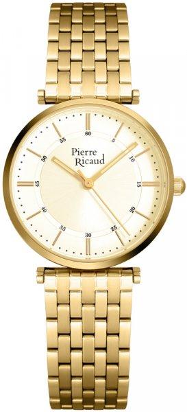 Pierre Ricaud P51038.1111Q Bransoleta