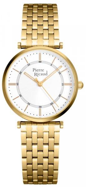 P51038.1113Q Pierre Ricaud - duże 3
