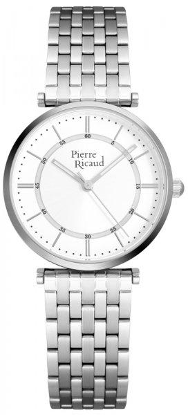 P51038.5113Q Pierre Ricaud - duże 3