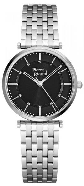 Pierre Ricaud P51038.5114Q Bransoleta