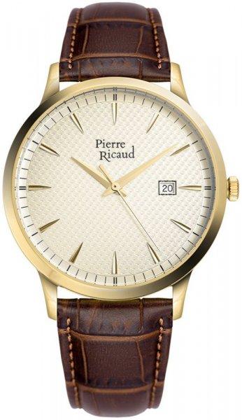 Pierre Ricaud P91023.1211Q Pasek