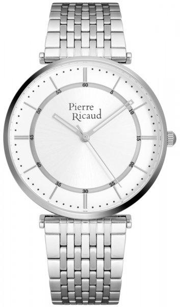 P91038.5113Q Pierre Ricaud Bransoleta - duże 3