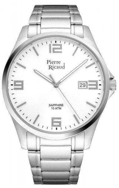 Pierre Ricaud P91076.5153Q Bransoleta