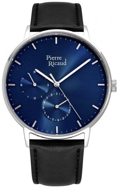 Pierre Ricaud P91079.5215QF-SET Pasek