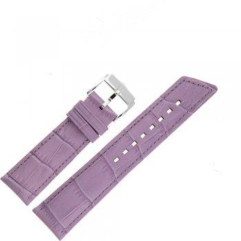 Zegarek Hirsch 02628184-2-20 - duże 1