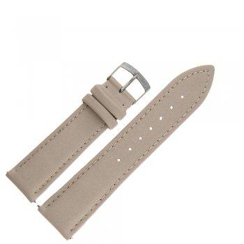 Zegarek Morellato A01D5050C47026CR20 - duże 1
