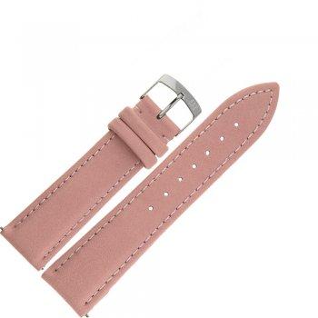 Zegarek Morellato A01D5050C47087CR20 - duże 1