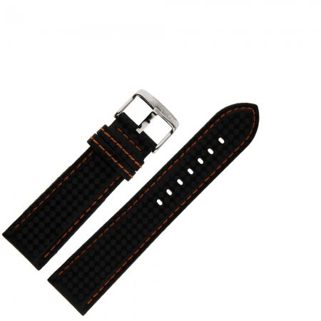 Zegarek Morellato A01U3586977886CR22 - duże 1