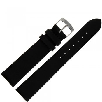 Zegarek Morellato A01X5126875019CR18 - duże 1