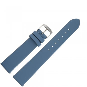 Zegarek Morellato A01X5200875066CR18 - duże 1