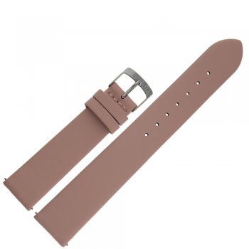 Zegarek Morellato A01X5200875128CR18 - duże 1