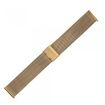 Zegarek Morellato A02X05490540200099 - duże 1