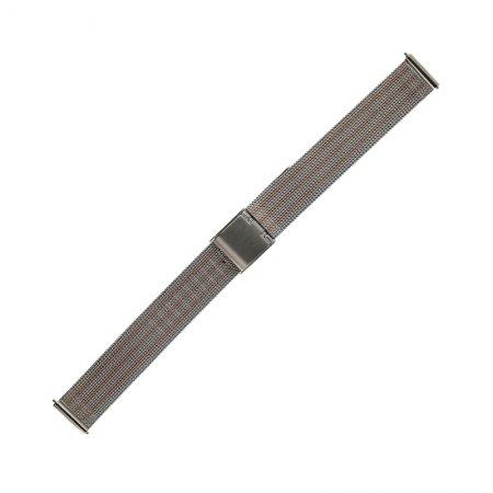 Zegarek Morellato A02X05490850140099 - duże 1