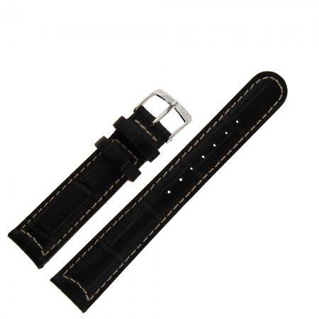Zegarek Morellato A01U3882A59030CR18 - duże 1