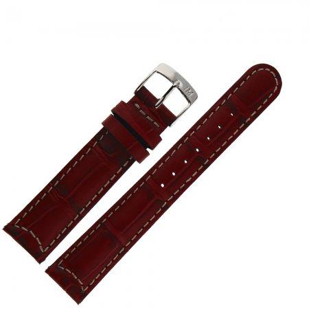 Zegarek Morellato A01U3882A59080CR18 - duże 1