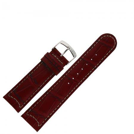 Zegarek Morellato A01U3882A59080CR22 - duże 1