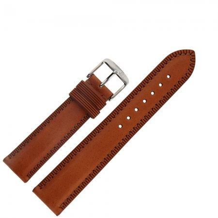Zegarek Morellato A01X5046B71046CR20 - duże 1