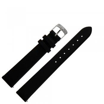 Zegarek Morellato A01X5200875019CR14 - duże 1