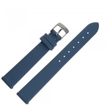 Zegarek Morellato A01X5200875066CR14 - duże 1