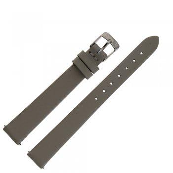 Zegarek Morellato A01X5200875094CR12 - duże 1