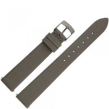 Zegarek Morellato A01X5200875094CR16 - duże 1