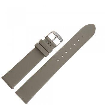 Zegarek Morellato A01X5200875094CR18 - duże 1