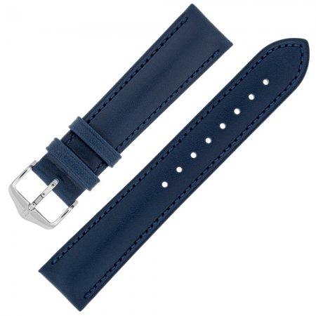 Zegarek Hirsch 01002080-2-20 - duże 1