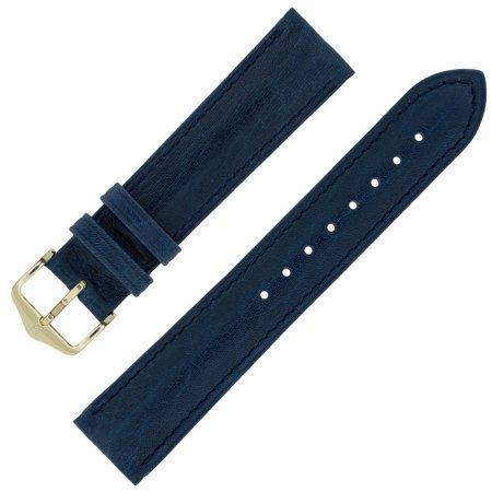 Zegarek Hirsch 01009080-1-18 - duże 1