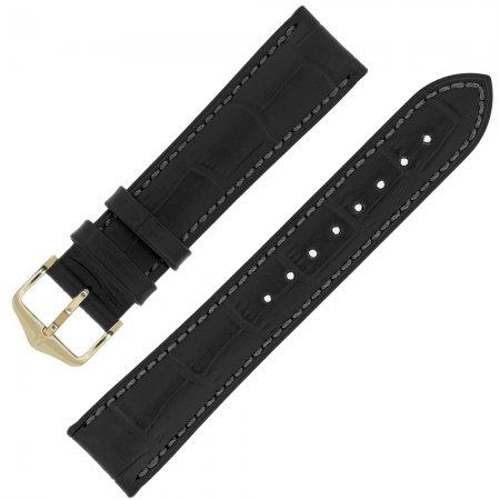 Zegarek Hirsch 01028050-1-20 - duże 1