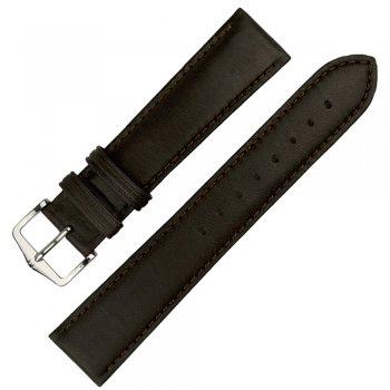 Zegarek damski Hirsch 01206010-2-18 - duże 3