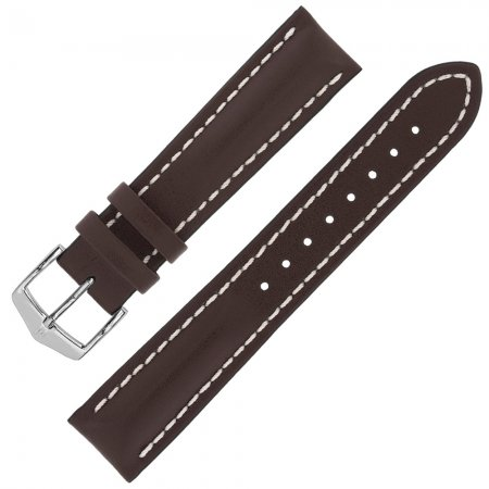 Zegarek męski Hirsch 01475010-2-24 - duże 1