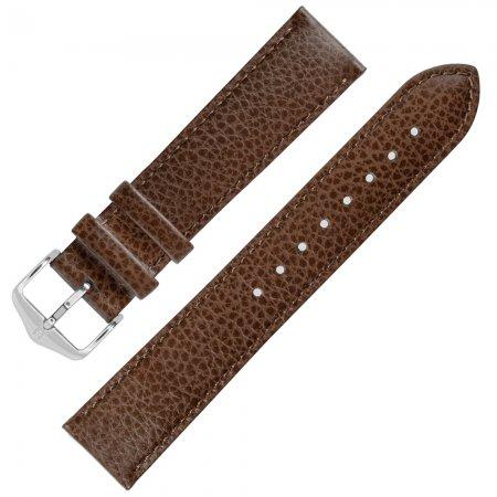 Zegarek Hirsch 01502010-2-20 - duże 1
