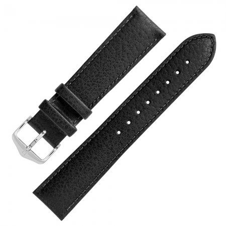 Zegarek Hirsch 01502050-2-18 - duże 1